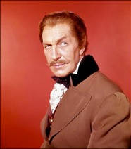 VincentPrice color